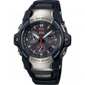 Casio G-Shock Watch - GIEZ2