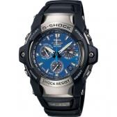 Casio G-Shock Watch - GIEZ3