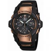 Casio G-Shock Watch - GIEZ4