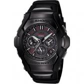 Casio G-Shock Watch - GIEZ5