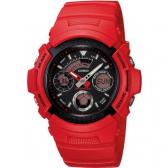 Casio G-Shock Watch - Limited1
