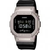 Casio G-Shock Watch - Limited2
