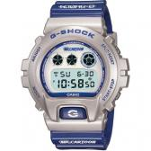 Casio G-Shock Watch - Limited3