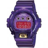 Casio G-Shock Watch - Limited4