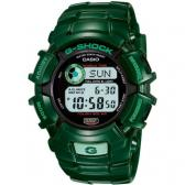 Casio G-Shock Watch - Limited5