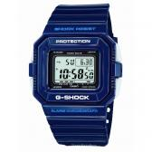 Casio G-Shock Watch - Limited6