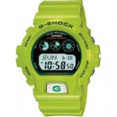 Casio G-Shock Watch - Limited8