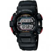 Casio G-Shock Watch - Master of G2