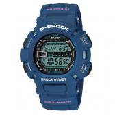Casio G-Shock Watch - Master of G4