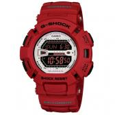 Casio G-Shock Watch - Master of G5