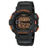 Casio G-Shock Watch - Master of G6