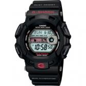 Casio G-Shock Watch - Master of G7