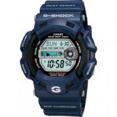 Casio G-Shock Watch - Master of G8