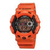 Casio G-Shock Watch - Master of G9
