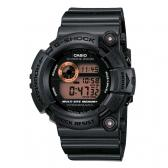 Casio G-Shock Watch - Master of G10
