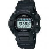 Casio G-Shock Watch - Master of G11