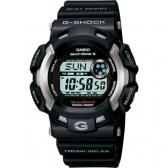 Casio G-Shock Watch - Master of G13