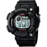 Casio G-Shock Watch - Master of G15