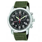 Gents Watches1