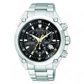 Gents Watches9