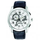 Gents Watches12