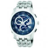 Gents Watches14