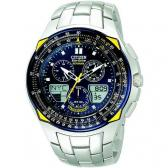 Gents Watches18