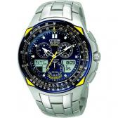 Gents Watches19