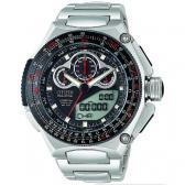 Gents Watches22