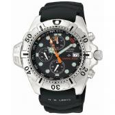 Gents Dive Watches1