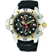 Gents Dive Watches2