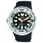 Gents Dive Watches3