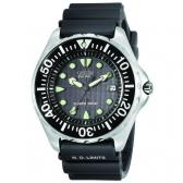 Gents Dive Watches4