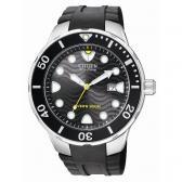 Gents Dive Watches5