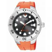 Gents Dive Watches6