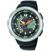 Gents Dive Watches7