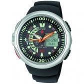 Gents Dive Watches7