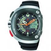 Gents Dive Watches8