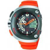 Gents Dive Watches9