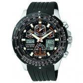 Gents Atomic Timekeeping Watches1