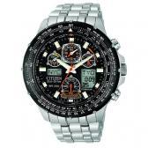 Gents Atomic Timekeeping Watches4