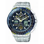 Gents Atomic Timekeeping Watches6