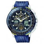 Gents Atomic Timekeeping Watches7
