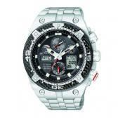 Gents Atomic Timekeeping Watches8