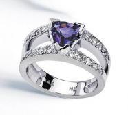 HL Designs Rings3