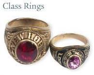 Class_Rings