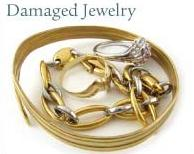 Damaged_Jewelry