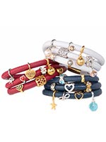 Endless Jewelry - Bracelets and Charms