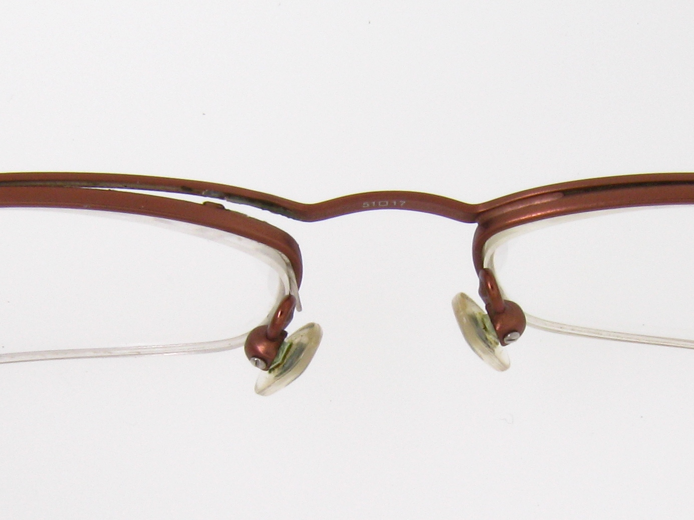 Eyeglass Frame Repair Soldering : Eyeglass Repair Laser Weld Broken Eyeglasses TQ Diamonds