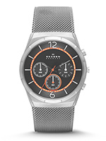 Skagen Watches - SKW6135